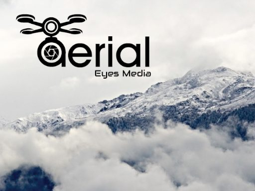Aerial Eyes Media